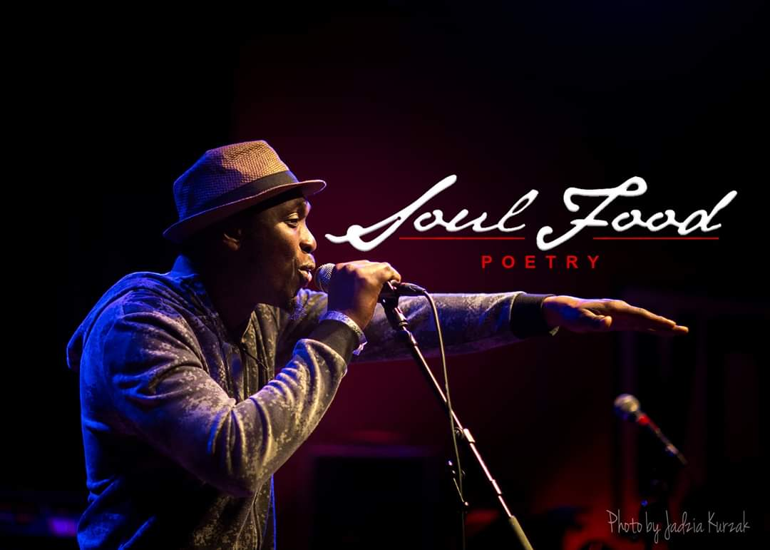 Soul Food Poetry - Amsterdam 6th Dec 19 (002)